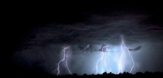 30:「早期退職の嵐」