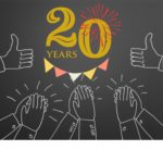 78:「創業20年は飛躍のタイミング!」